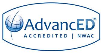 nwac-accredited