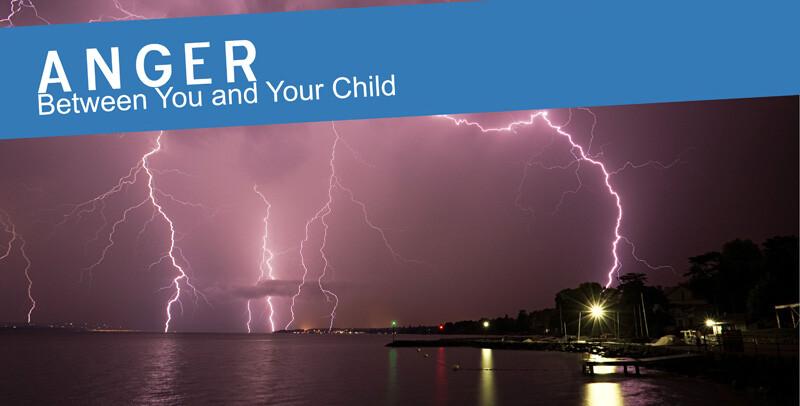 2011-01-Anger-Header
